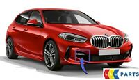 NEW GENUINE BMW 1 SERIES F40 M SPORT FRONT BUMPER AIR INTAKE GRILL OPEN RIGHT