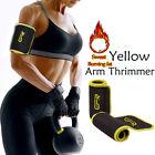 Hot Sweat Sauna Belt Thigh  Arm Trimmer Shaper Fat Burner Body Slimming Trainer