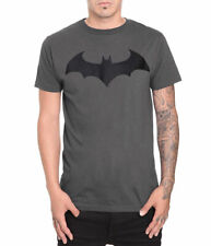 DC Comics Batman Hush Logo T-Shirt