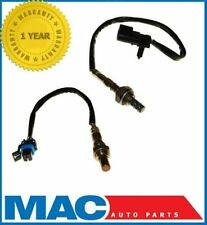 2001-2003 Chevy S10 2.2L 2 / O2 Front & Rear Oxygen Sensor Direct Fit