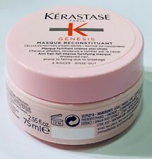 Treatment Reconstituant 75ML Kerastase
