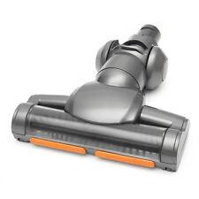 Staubsauger Bodendüse düse Turbodüse Kann zerlegen Turbobürste Für Dyson V6