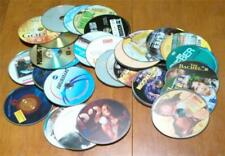 Lot of 40 DVDs~A Grab-Bag of Movies, TV Shows & Documentaries, etc...