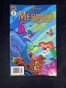 Card Sets Spawn Bone Little Mermaid MAXX Lion King Lady Death DC //Verti Sim City