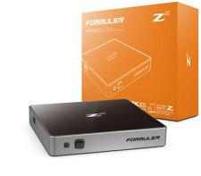 Formuler Zx 4K IPTV/OTT