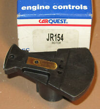 DISTRIBUTOR ROTOR -fits 93-95 Geo, 93-97 Toyota - CarQuest JR154