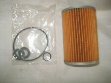 TOYOTA HI-ACE 1600 RH1 OIL FILTER 1972 to 1977 VIC O-103 0415231011
