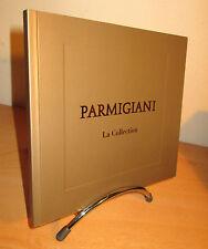 Catalogue PARMIGIANI  La Collection - Montres - Horlogerie