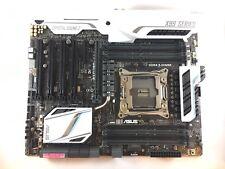 @ difettoso/DANNEGGIATO @ ASUS X99-DELUXE,LGA 2011 / PRESA R,Scheda Madre Intel