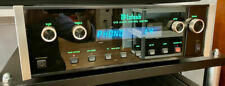 Mcintosh C45 Preamplifier Audio Control Center