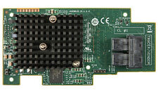 Intel RMS3CC080 RAID Controller Single E