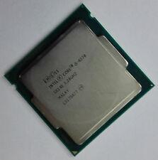 Free Shipping Intel Core i5-4570 Desktop CPU/CM8064601464707/LGA1150/84 Watt