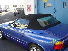 BMW Z1 Capot lunette arrière DISQUES P. V.C.NETTOYANT Pâte polissage avec