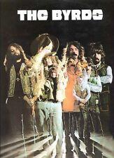 THE BYRDS same 2LP HOLLLAND 1971 EX++