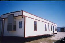 14x70 Modular Building General/Sales/Bus.Office Trailer