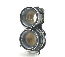 【NEAR MINT】Mamiya Sekor DS 105mm F/3.5 for C220 C330 F S Lens From Japan 1433