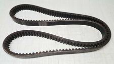 Genuine Goodyear Power Transmission Variable Speed Belt 1922V751 *NEW*