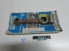 Vespa 200 new original autisa connecting rod (box 99)