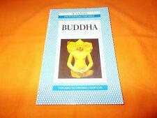 leonardo vittorio arena buddha il sapere newton compton