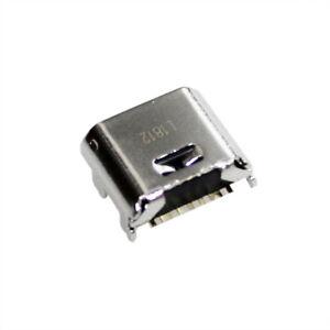 Lot Samsung Galaxy Tab A 10.1 SM-T580 T585 T587 P580 P585 USB Charging Port TO