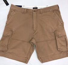 Polo Ralph Lauren Classic Cargo Shorts 42 In.