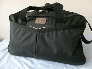Quality Branded Carlton Cabin Bag / Travel / Overnight Bag / Hand Luggage