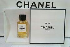 Misia Chanel 0.12 oz / 4 ml Mini Eau De Parfum Miniature