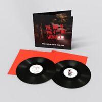 Graham Coxon - The End of the Fxxxing World 2 - New Vinyl 2LP