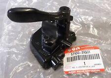 Genuine Suzuki lt-a450x lt-z700x Trigger di controllo della valvola a farfalla Alloggiamento 57100-31g01