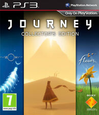 Juego Sony PS4 Journey Collectors Edition