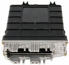 OEM Volkswagen Golf, GTI, Jetta (2.0L) Engine Control Module 037906259R