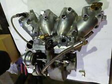 Yamaha FZR FX SVHO GP 1800 turbo kit 600HP