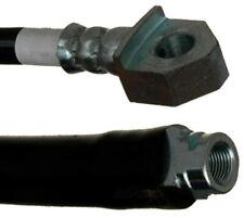 Brake Hydraulic Hose Front Left ACDelco Pro Brakes 18J4223