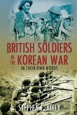 Korean Paperback Non-Fiction Books