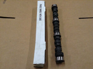 NEW Melling CCS30 Hydraulic Camshaft - Fits 82-94 Buick Chevrolet Isuzu Jeep