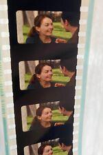 VIOLANTE PLACIDO - STEFANO ACCORSI - OVUNQUE SEI - pellicola 35mm  -