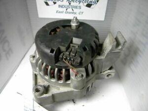 Alternator Fits 00-02 REGAL 40516