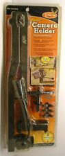 HME Products Better Hunting Camera Holder HME-BCH Brand New