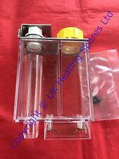 Baxi Combi 105HE & Instant 80HE 105HE Boiler Condensate Trap Siphon 5111978