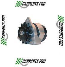 Lichtmaschine Generator LAMBORGHINI JALPA P 350  0120489710