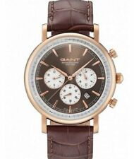 GT028003              Gant  Baltimore Chronograph