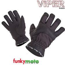 Größe XXL Gummiband Motorrad-Handschuhe