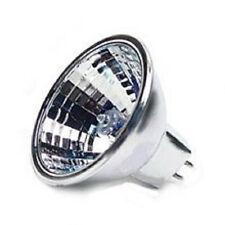 Fiber Optic for Christmas Tree  National  6V/5W MR11 Halogen Bulb GU4/G4 Base