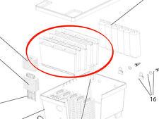 Filtermatte schwarz tief BioTec 30 Oase Original Ersatzteil 24314