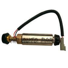 4937766 5260634 5260632 Fuel Transfer Pump for Cummins ISDe ISLe Engine 12v