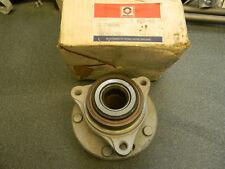 1984-94 Original Delco NOS Rear Hub Bearing #7466945