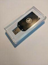 ASIC Miner Block Erupter Bitcoin Miner USB Stick 330 MH/s
