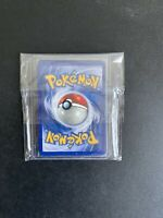 Vintage Pokemon Mystery Pack (holo In Every Pack)