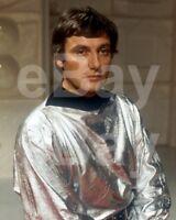 Blakes 7 (TV) Paul Darrow 10x8 Photo