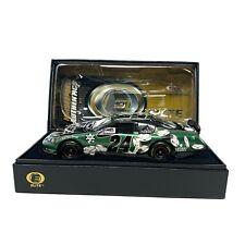 Jeff Gordon No. 24 World Series of Poker 2006 Chevy 1:24 Die Cast Car Elite